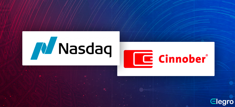 Nasdaq wants to taste cryptocurrency trading